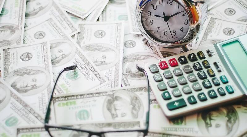 Emerging Market Equities For Retirement Portfolios