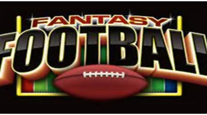 Guidance for Playing the Free Fantasy Football League at Ballebazi App