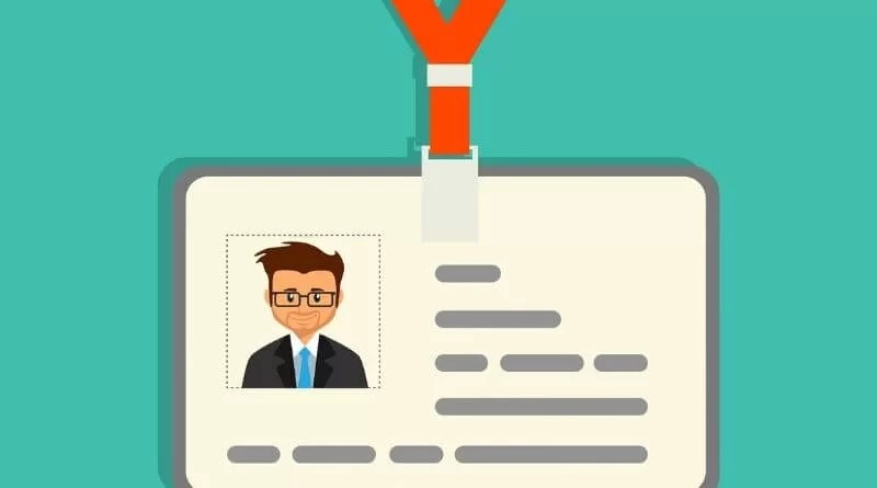 How Imperative Is Online ID Verification For Digital Merchants