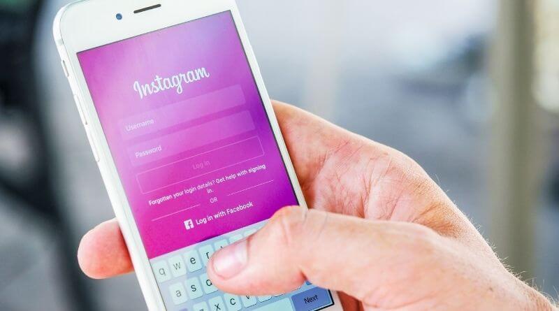 Instagram Marketing- The Future of Social Media Marketing