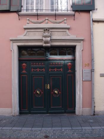 Mechelse Kant  Kant in Mechelen