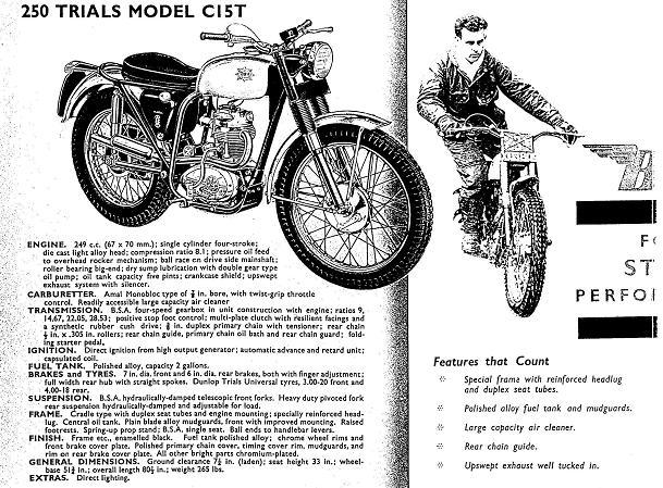oudecrossmotoren3