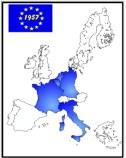 Afbeeldingsresultaat voor verdrag van rome