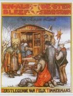 Afbeeldingsresultaat voor kerstmis timmermans