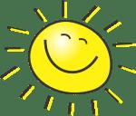 cartoon-sun-hi1