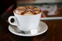 chocolate-coffe-coffee-cute-drink-Favim.com-309581