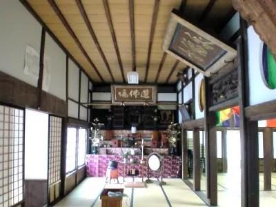「わーくすworks」のブログ記事一覧-SAKAI archidesign web OFFICE 坂井建築設計事務所