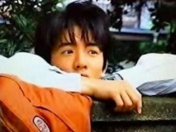 「木村拓哉 映画みたいな恋したい」の画像検索結果
