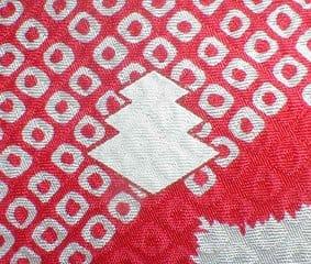 「紋」のブログ記事一覧(13ページ目)-紋やのつぶやき