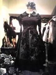 モワメームモワティエ新作入荷しました - ~Lolita&Gothic de Night~