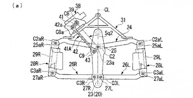 「スリーホイーラー」のブログ記事一覧-ピストンエンジンは永遠か!な?