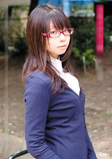 かわいいと思うAV女優ランキング2012!・・・第10位 - 垂直落下式 ...