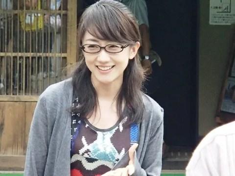 唐橋ユミの画像 p1_14
