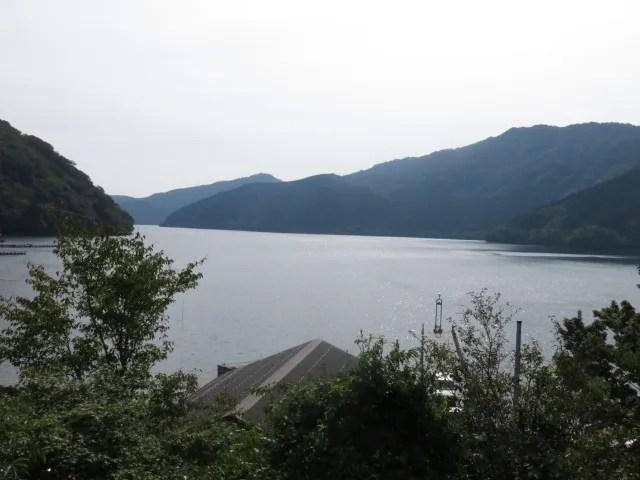 箱根行 富士山が祝福してくれました ! - ジミーの自然ブログ ...
