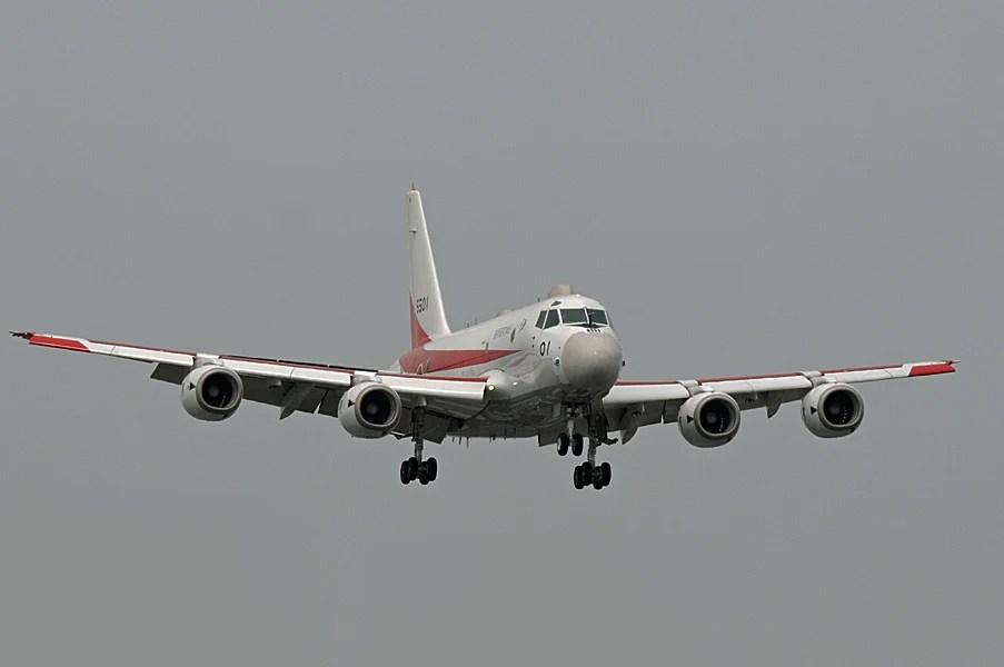 2011年4月のブログ記事一覧-I Love Flying