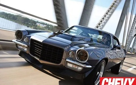 Hd Flat Black Muscle Car Wallpapers もう一度乗りたいのと・今度乗りたいアメ車 ハワイアン雑貨・アメリカン雑貨 Bigcat Yokohama