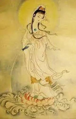 「桜に宿る神様・木花咲耶姫」について考える - 団塊オヤジの ...