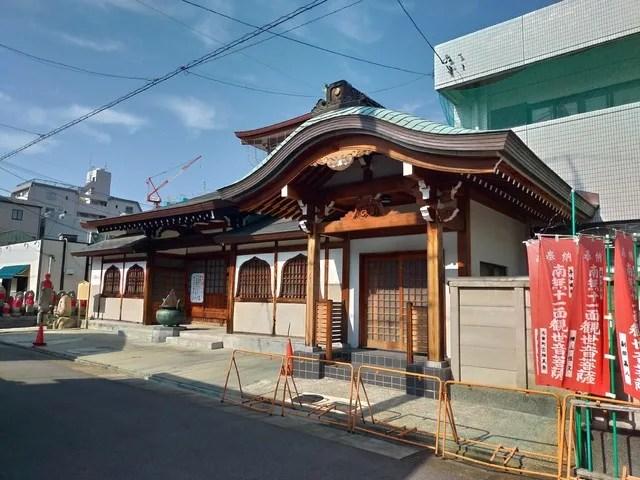 ブログ記事一覧-名古屋の神社