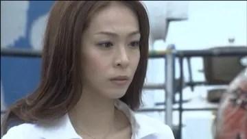 遊井亮子の風情が好き - テクノマエストロに憧れて