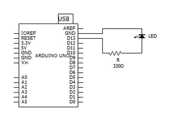 「Arduino Uno」のブログ記事一覧(2ページ目)- 初歩の電子工作とデジカメの日記