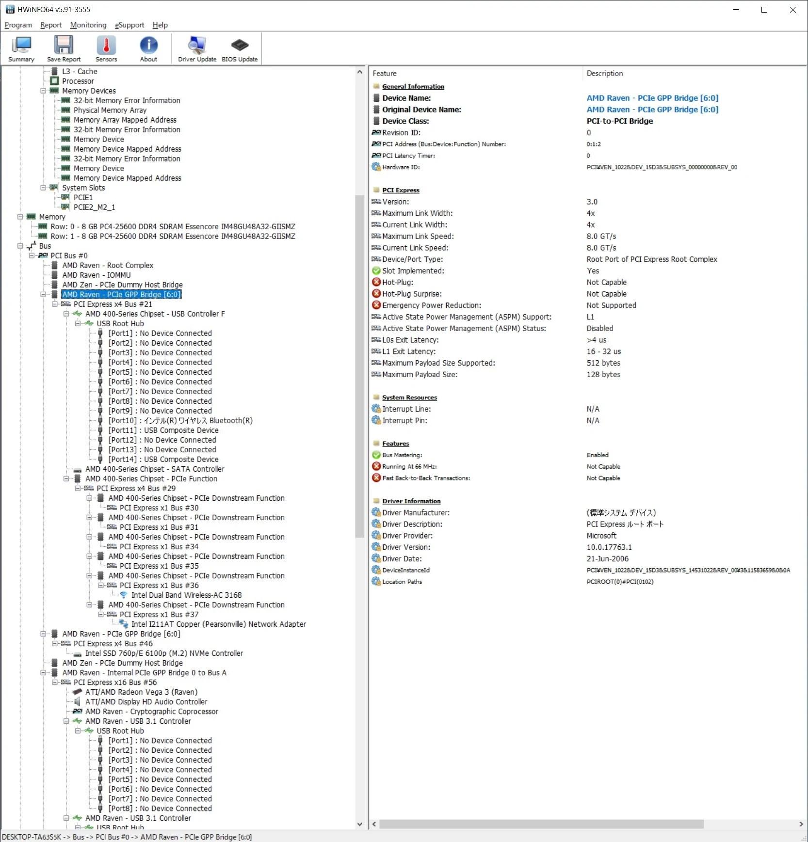Pci Express X4 | Wiring Diagram Database