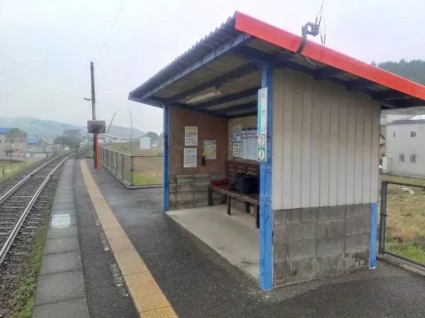 [新聞] 臺灣女性於日本遭火車撞擊致死 - Gossiping板 - Disp BBS