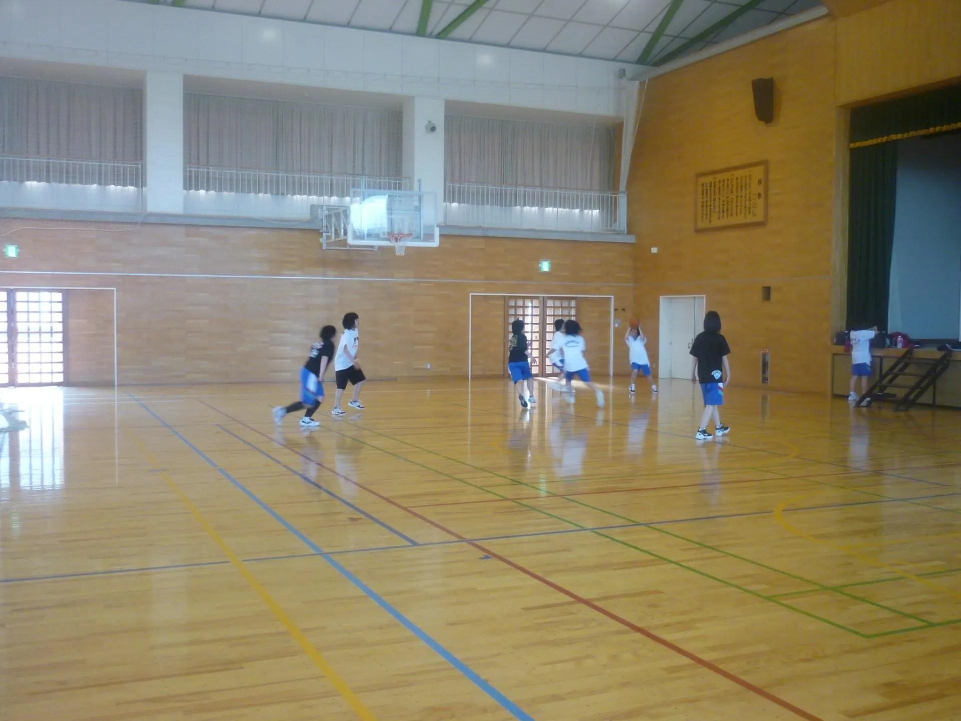 2012年6月のブログ記事一覧(3ページ目)-福島県南相馬市立小高中學校ホームページ