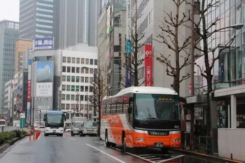 イメージカタログ: 50+ グレア 新宿 西口 24 番