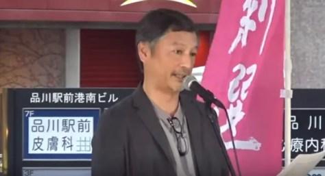 「島田正彦」の画像検索結果