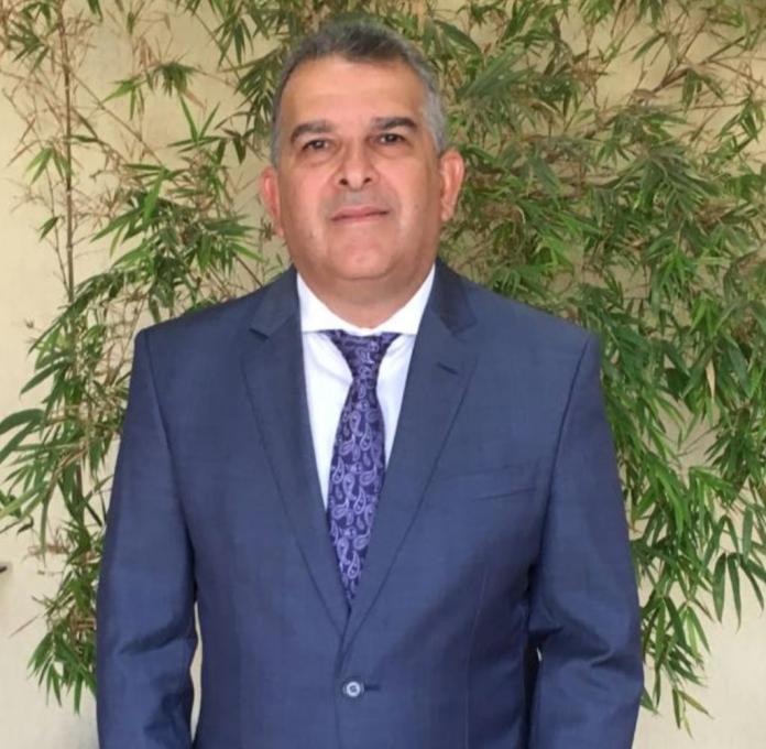 Fauzi Nacfur