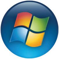 Windows 7 y su rendimiento