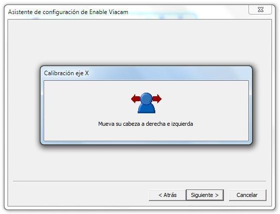 eViaCam