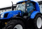 tractor-new-holland-methane-power