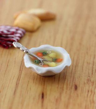 minifood11