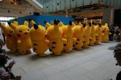pikachu8