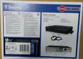Foto de la caja del producto.
