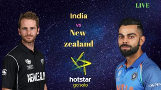 Watch india vs new zealand live 2018 live free hotstar cookies streaming