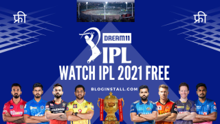 How to Watch IPL 2021 for free in your smartphone or PC