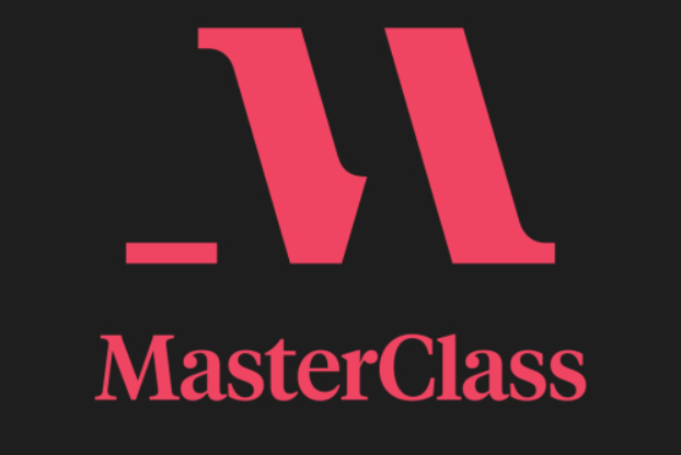 Masterclass Premium Accounts Id and password 2021