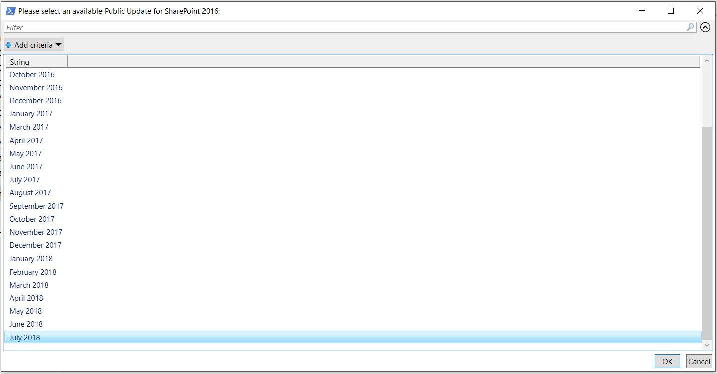big_portuguese dictionary.txt Source View Source code