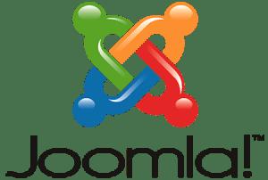 build_a_joomla_website