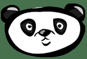 panda_tech