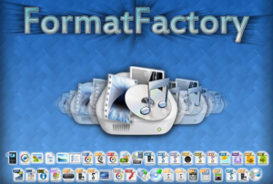 format_factory