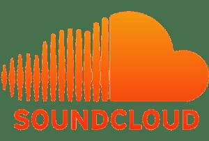 sound_cloud