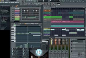 fl_studio