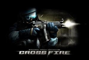 cross_fire