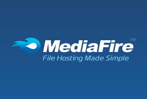 media_fire