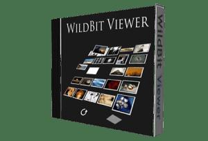 wild_bit_viewer_pro