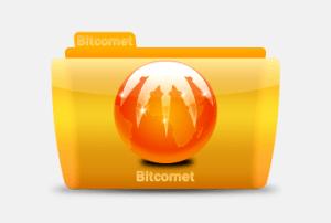 bit_comet