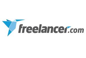 freelancer_com
